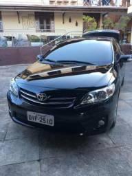 Toyota Corolla Altis 2013/2014 - 2014