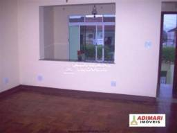 Casa para alugar com 2 dormitórios em Ipiranga, São paulo cod:6396
