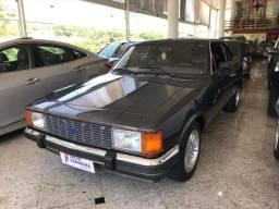 Chevrolet Opala 2.5 Comodoro 2P Álcool Cinza - 1982