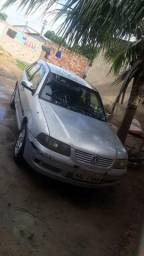 Vendo Carro Ou Troco - 2003
