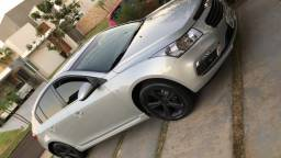 Chevrolet Cruze Sport6 1.8 Lt Ecotec Aut. 5P - 2016