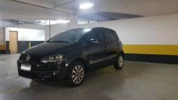 VW Fox Prime Automatizado, em ótimo estado - 2011