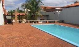 Casa à venda - Jd Ouro Verde - Ourinhos/SP