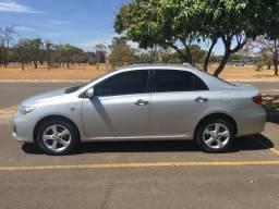 Corolla 2014 2.0 automático - 2014