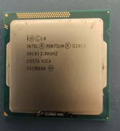 Intel Pentium G2010 LGA 1155