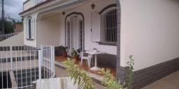 Casa para Venda no bairro Jardim Ponte Alta, Volta Redonda