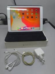 Apple ipad air 2 com biometria
