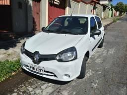 Clio 2014 - 2014