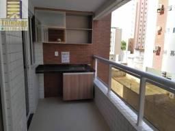 T-Apartamento No Renascença_ 81 Metros _ 3 dormitórios > 2 Vagas de garagem