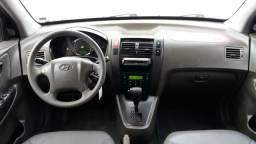 Vendo i30 Hyndai - 2011
