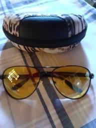 Óculos anti neblina