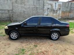 Fiat Siena El 1.4 - 2011