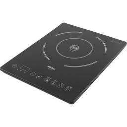 Cooktop De Indução Philco Smart Chef PCT01- 127V ou 220v