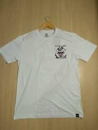 Fabricante de camisas