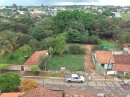 Excelente área urbana no centro de bela vista de Goiás
