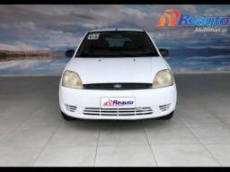 Fiesta Personnalité 1.0 8V - 2003