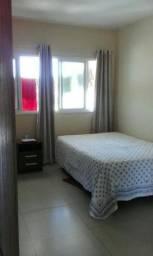 Apartamento residencial à venda, Jardim Algarve, Alvorada.