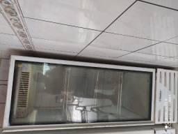 Refrigerador Expositor 220v