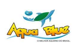 Fabricando aquário até 50cm