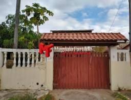 4059 - Casa excelente para sua aquisição em Tamoios