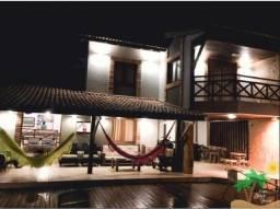 Coqueiro Beach House