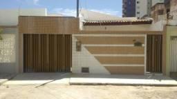 2020.002 - Casa na Rua Icaraí