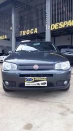 Fiat - Palio Fire 1.0 - 2010 - 2010