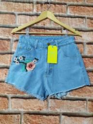 <br>Short Balai Refarm Jeans, Farm.