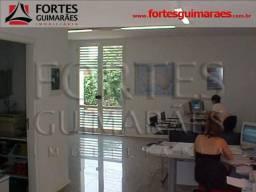Casa para alugar em Jardim sumare, Ribeirao preto cod:L7622