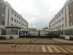 Apartamento para alugar com 2 dormitórios em Ipiranga, Ribeirao preto cod:L20823