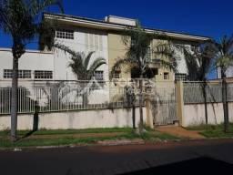 Casa para alugar com 5 dormitórios em Alto da boa vista, Ribeirao preto cod:L22091