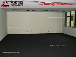 Escritório para alugar em Centro, Ribeirao preto cod:L12146