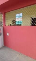 Casa para alugar com 2 dormitórios em Cidade pomar, Serra cod:2473