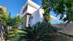 Casa com 5 dormitórios à venda, 521 m² - Lagoa da Conceição - Florianópolis/SC