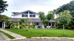Casa de condomínio à venda com 3 dormitórios em Buraquinho, Lauro de freitas cod:576289