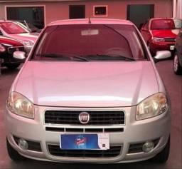 Fiat Palio 1.4 Mpi Fire Elx Weekend 8v