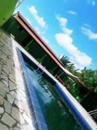Casa De Praia na Redinha WP