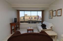Título do anúncio: Apartamento 2 dormitórios - Centro - Torres/RS