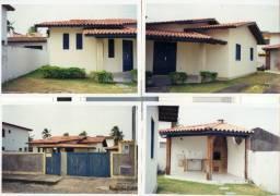 Casa Agradável Condomínio Arauá