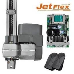 Motor p/ Portão PPA Jet Flex Basculante 4Segundos