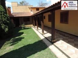 Cod. 1030 - Casa à venda, bairro Nova Piracicaba, Piracicaba SP