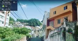 Linda Casa no Centro de Vitória ES
