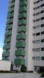 Apartamento próximo ao Shopping Campo Grande