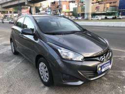 Hyundai - HB20 1.0 flex