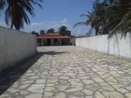 Casa de praia em Icapuí