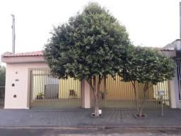 Casa a Venda Direto com a Proprietária Taquaritinga