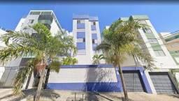 Área privativa 03 quartos, Bairro Castelo