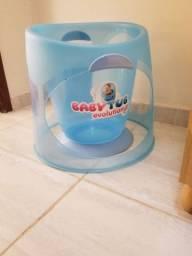 Ofurô baby Tub evolution