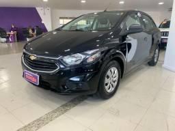 GM Chevrolet Onix Joy 1.0 8V Flex Manual 2019/2020