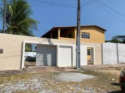 Casa de praia na Tabuba/Ce com Piscina e Campo de areia